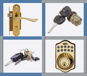 testimonials locksmith round rock